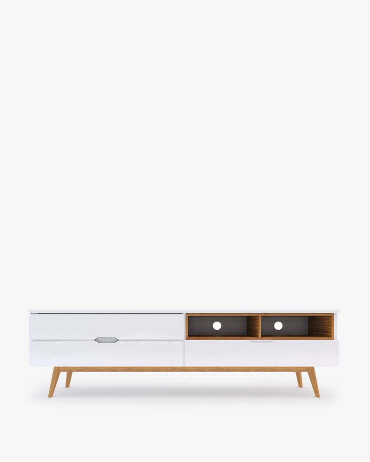 Room Shop Rove Concepts For Everything Mid Century And Modern