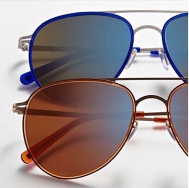 c325c7aa9b Eyewear · Lindos os solares da Modo Eyewear!  innovaoptical  modoeyewear   paperthin  titanium