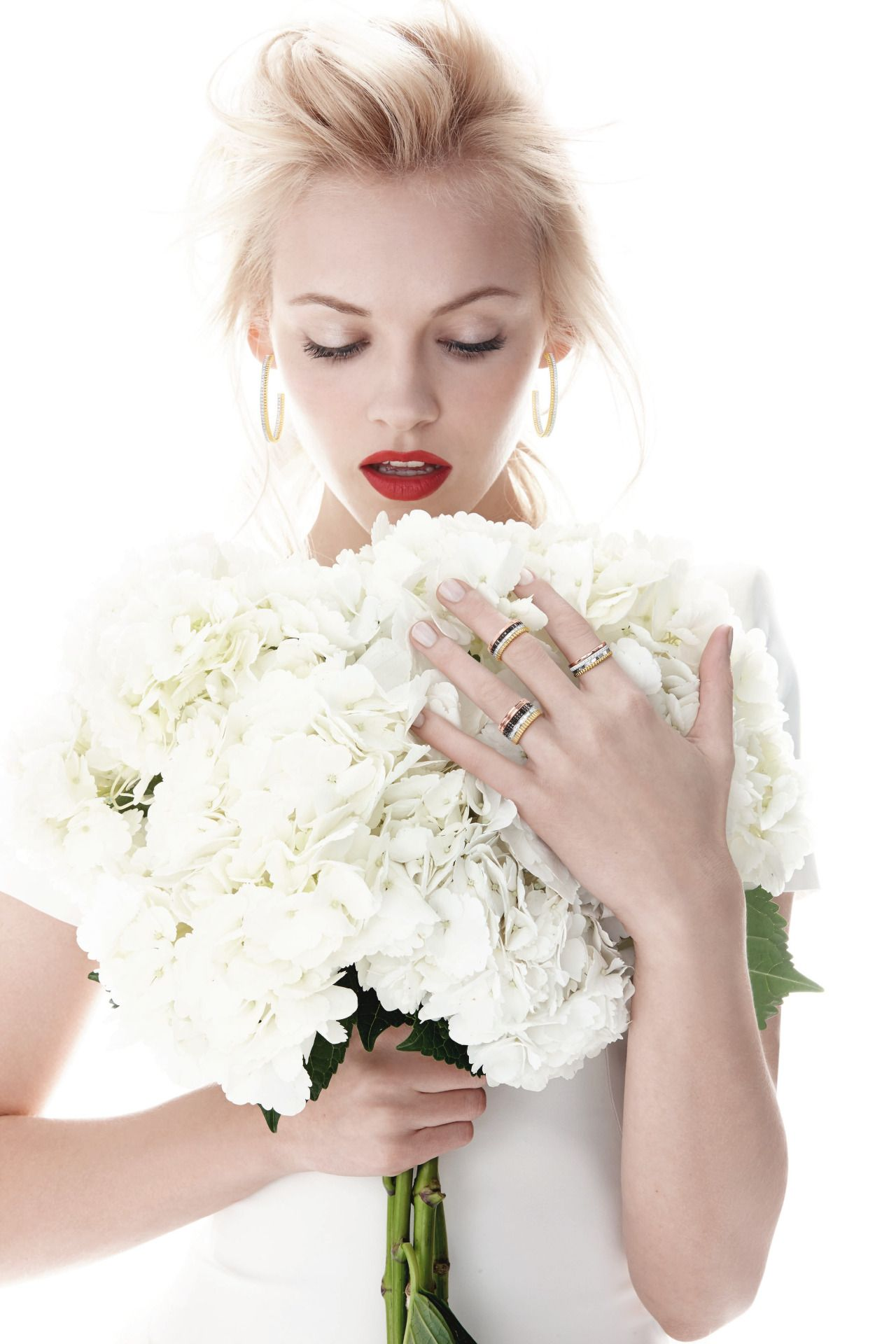 Neiman marcus dresses for weddings  Pin by Ann ххх on fashion  Pinterest  Wedding Ginta lapina and