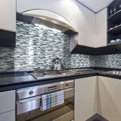 Nice 18X18 Ceramic Tile Big 2 By 4 Ceiling Tiles Regular 2X4 Suspended Ceiling Tiles 3X3 Ceramic Tile Youthful 3X6 Travertine Subway Tile Backsplash Gray3X6 White Subway Tile Bullnose Jeffrey Court Stratosphere Blue Pencil 12.375 In. X 12.875 In. X 8 ..