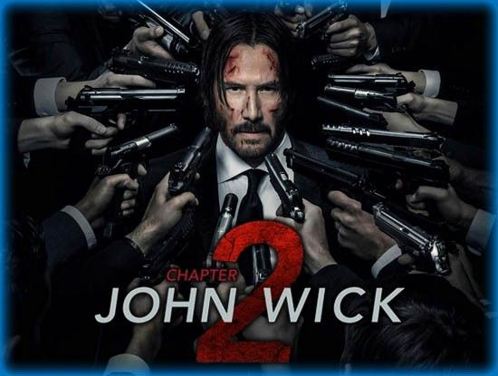 john wick chapter 2 movie download dual audio
