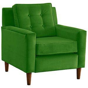 Winston Armchair