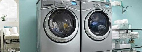 How Often Should I Have My Dryer Vent Cleaned? | Used ...