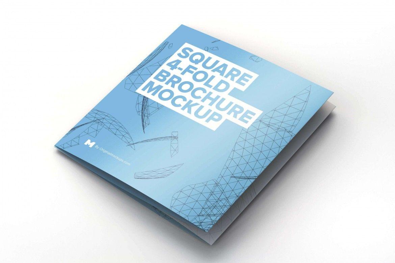 brochure 4 fold template.html