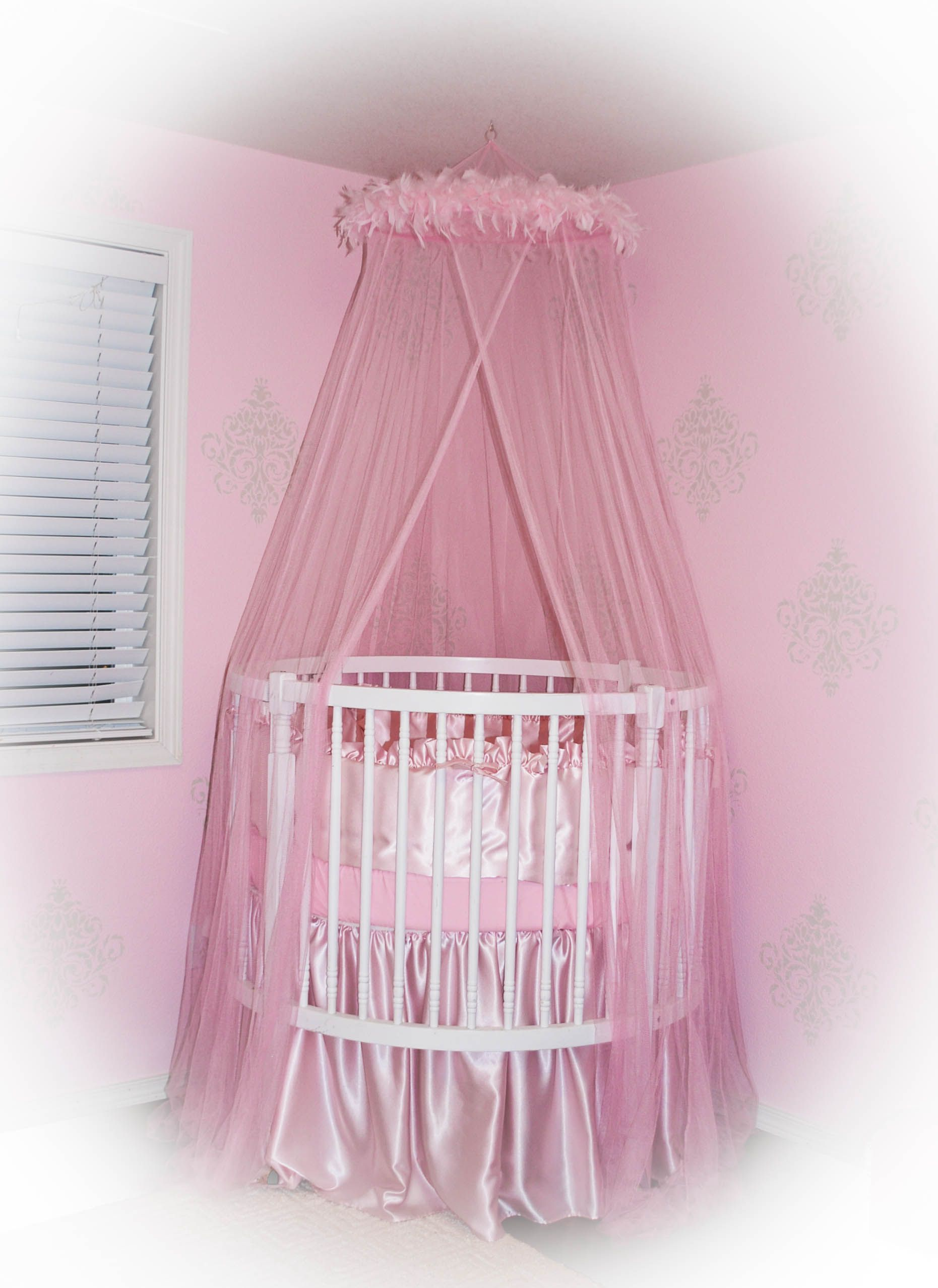 every baby corner of oad this ed solid made cribs photo wooden unique empty part home exploit remington stock crib design freeimageslive free quickly s