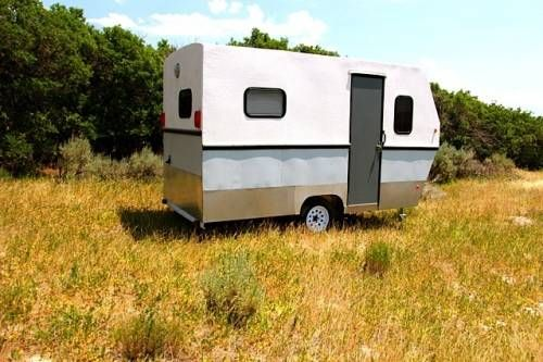 Man Cave Classifieds : Solar powered man cave tct classifieds for sale