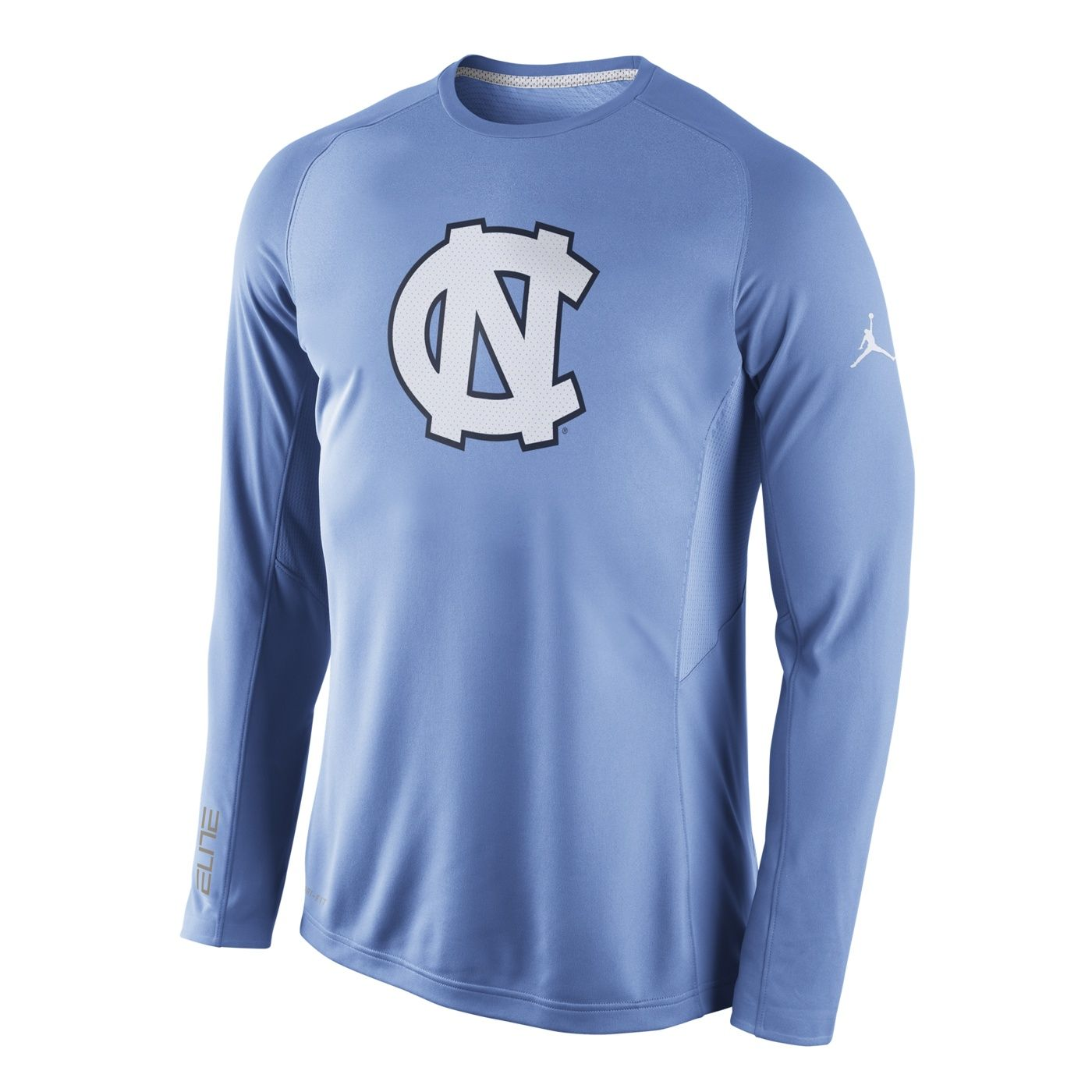 34fdb84cb0d Disruption Shooting Shirt - GAA members save 10% at Johnny T-shirt. #UNCGAA  alumni.unc.edu