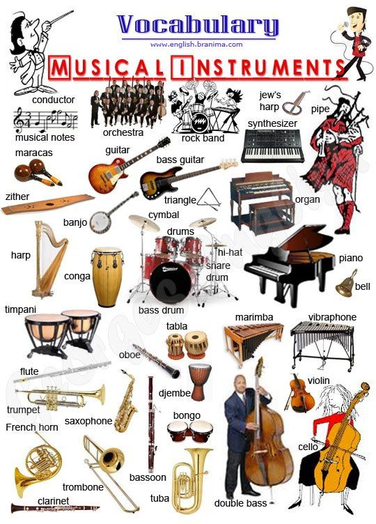 efl practice - vocabulary