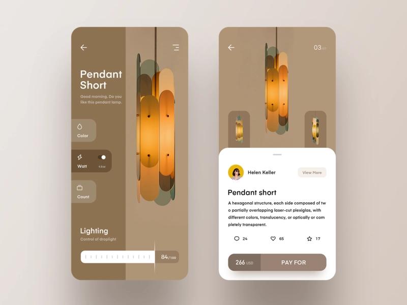 Smart Home Smart Home Design Design App Design