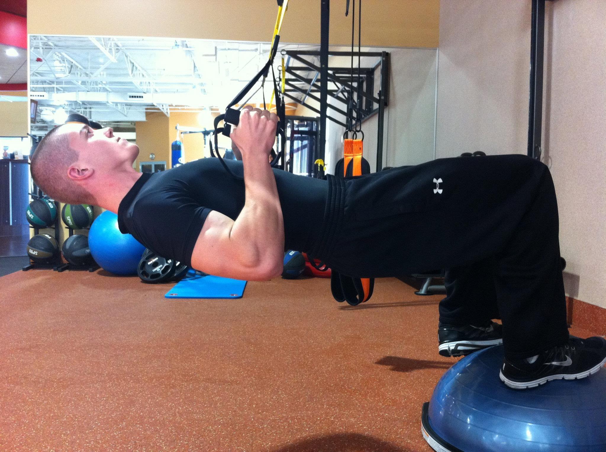 Gym Fitness Club Metro Usa Gym In Marlton Nj Usa Gym Gym Workouts Gym
