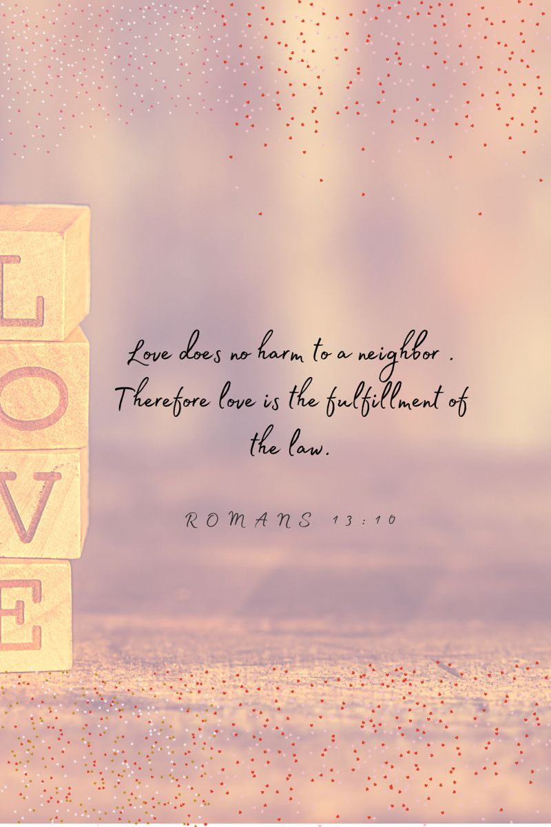 Love Your Neighbor Love Your Neighbour Christian Bloggers What Is Love