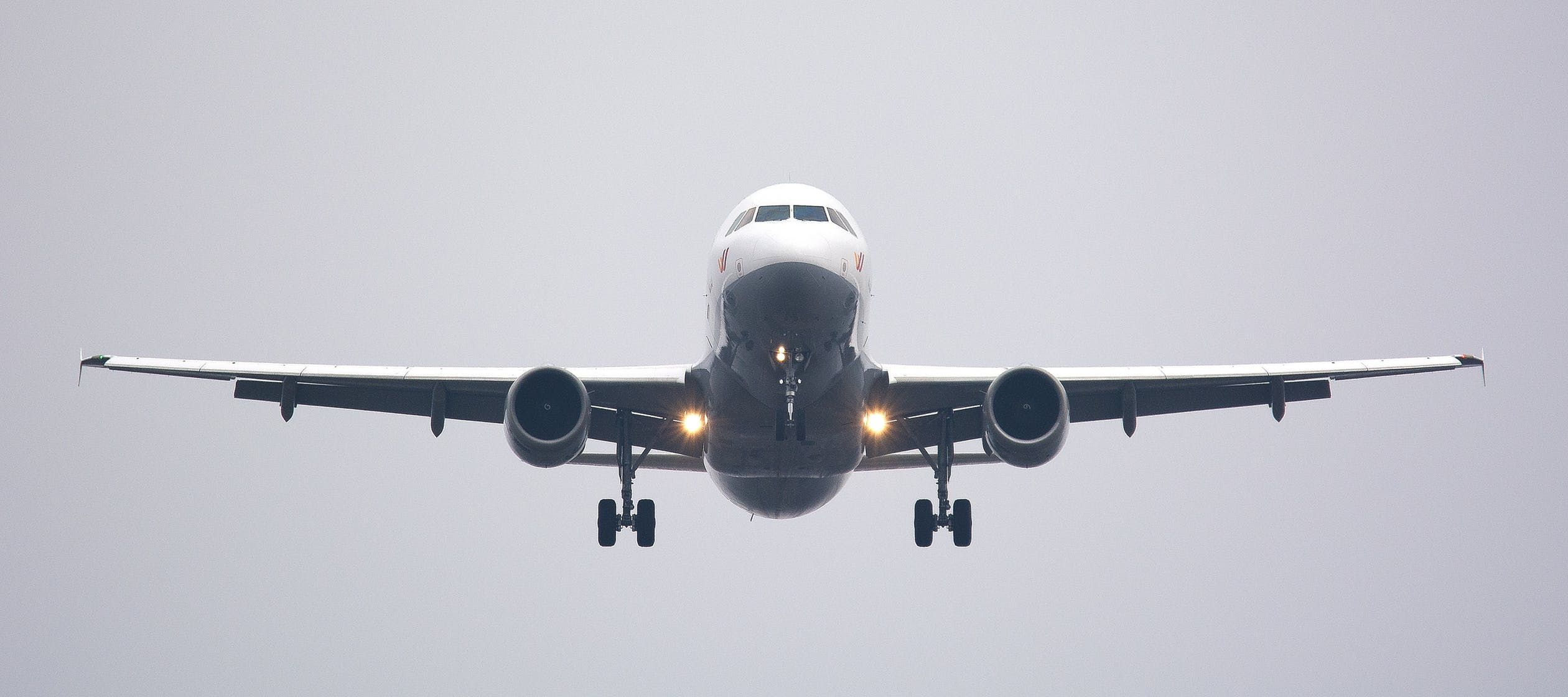 Plataforma de fretamento de aeronaves recebe mais de 20 mil pedidos de cotação