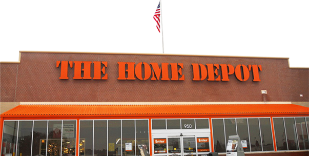 Home Depot Internships in 2020 Home depot, Home depot