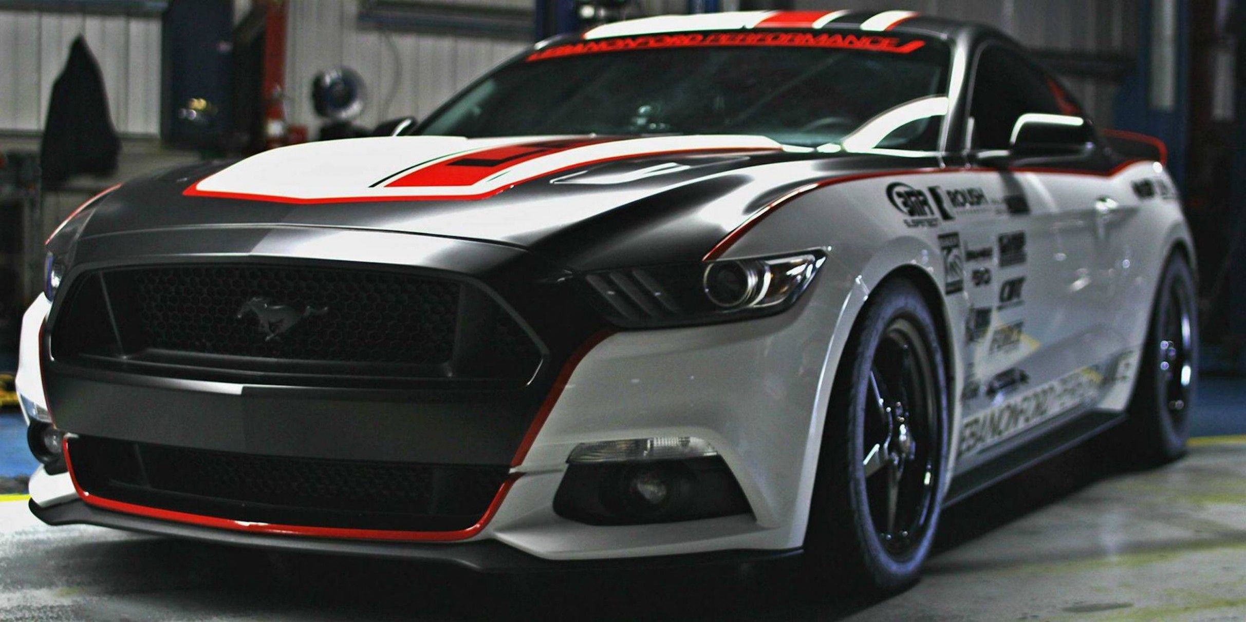 2020 Ford Mustang Quarter Mile History 2020 Ford Mustang Quarter Mile Mystery Solved Even Admitting Ford Apparent The Shelby Ford Mustang Mustang Ford