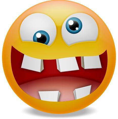 Qtemo 19 Funny Emoticons Emoticons Emojis Emoticon