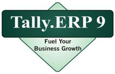 erp tally 9 free download with serial key and activation key