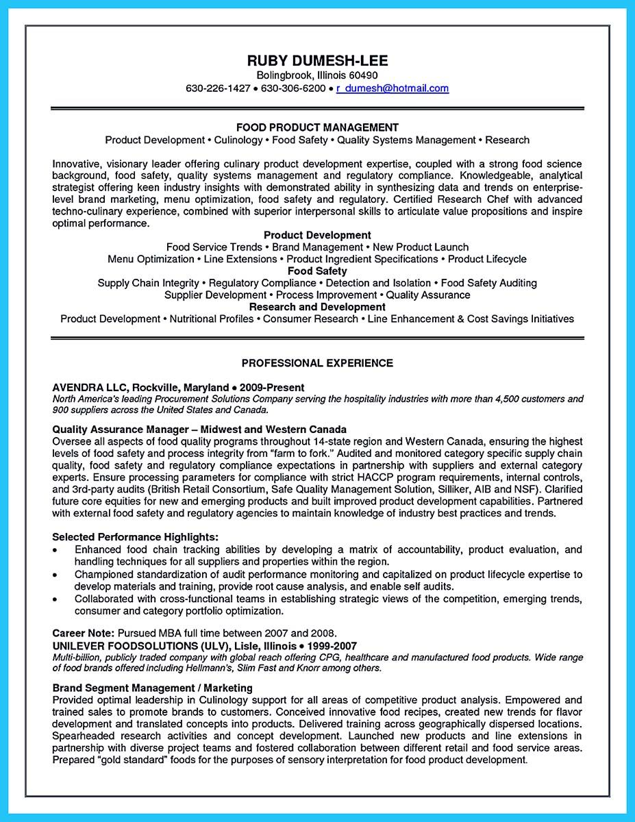 Awesome Best Data Scientist Resume Sample To Get A Job Check More