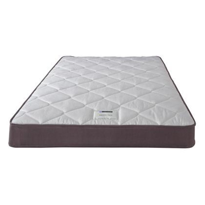 90 Forty Winks Newington Essential Double Mattress