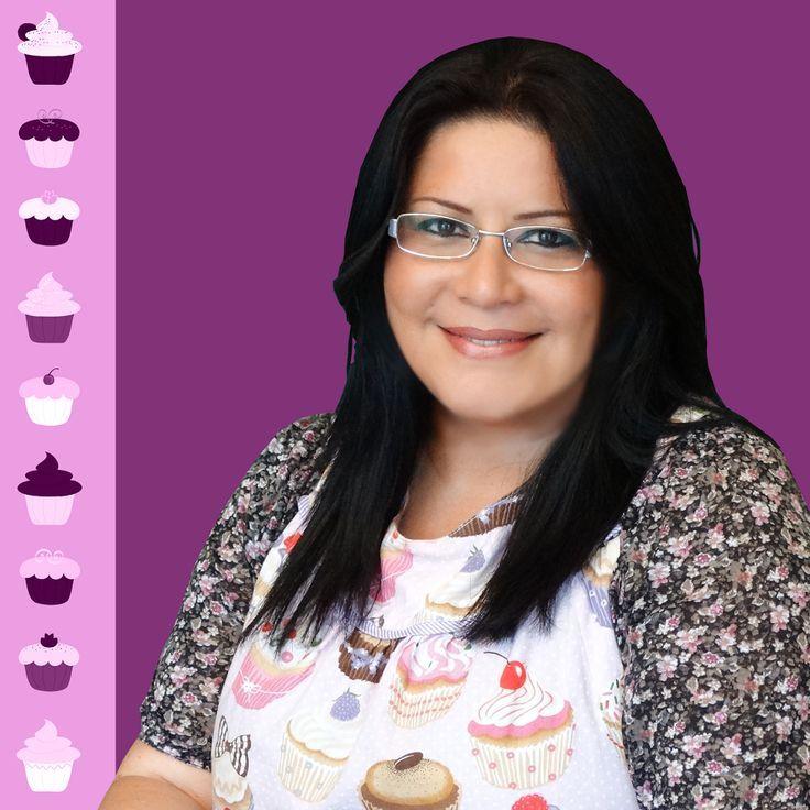 Descubre algunas de mis recetas para hacer cupcakes de forma fácil ...