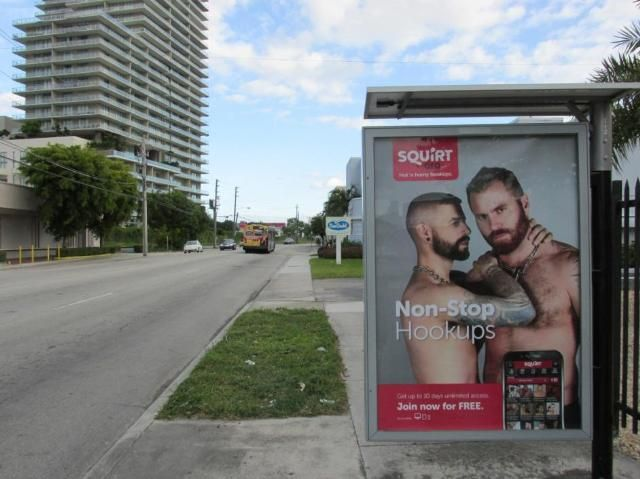 Gay dating site miami