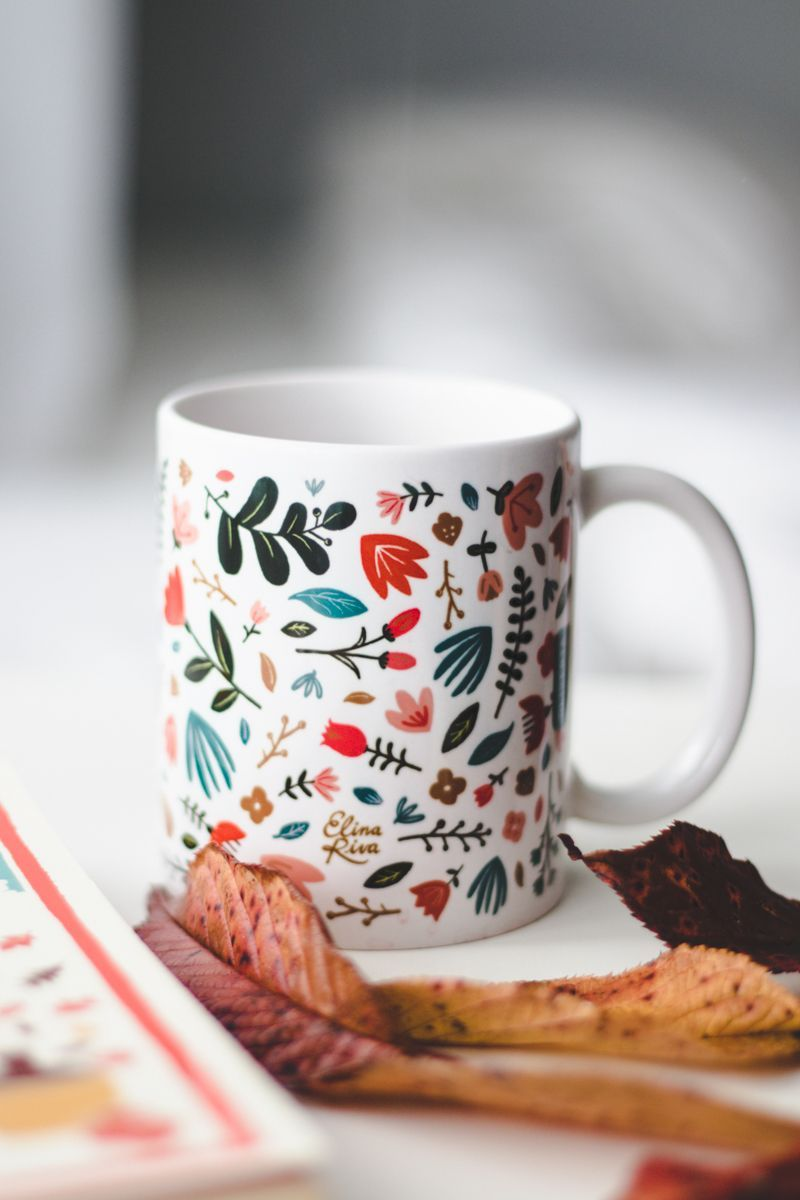 Melina Souza #mug #mugs #gift #gifts #coffeeGet 10% OFF our custom mugs from our store. Gift for him, gift for her, gift for mom, gift for dad and so on. Shop Now! #ceramicmugs