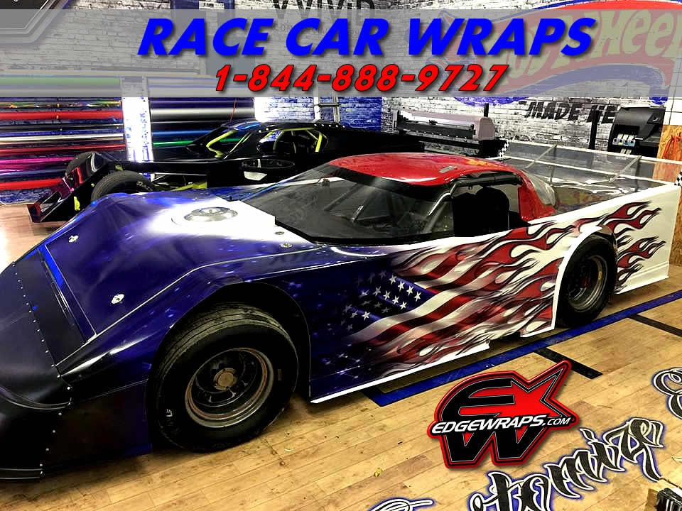 Discounted do it yourself car wraps for sale michigan race car discounted do it yourself car wraps for sale michigan race car graphics for sale michigan solutioingenieria Choice Image