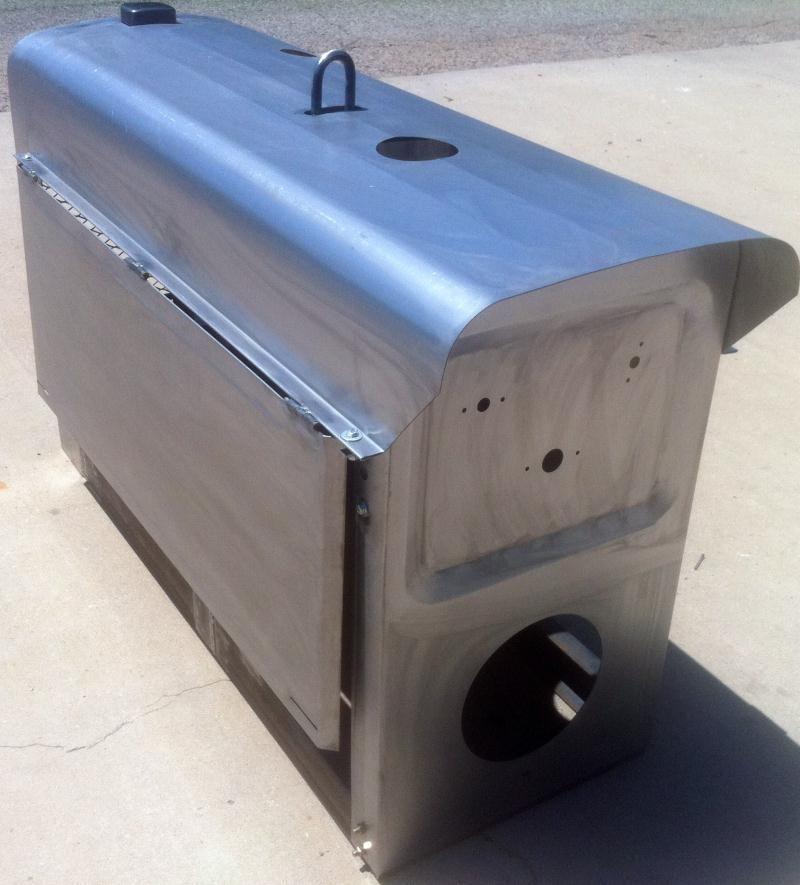 Pin By Jeff Booze On Welding Welding Rigs Welding Trucks Welders