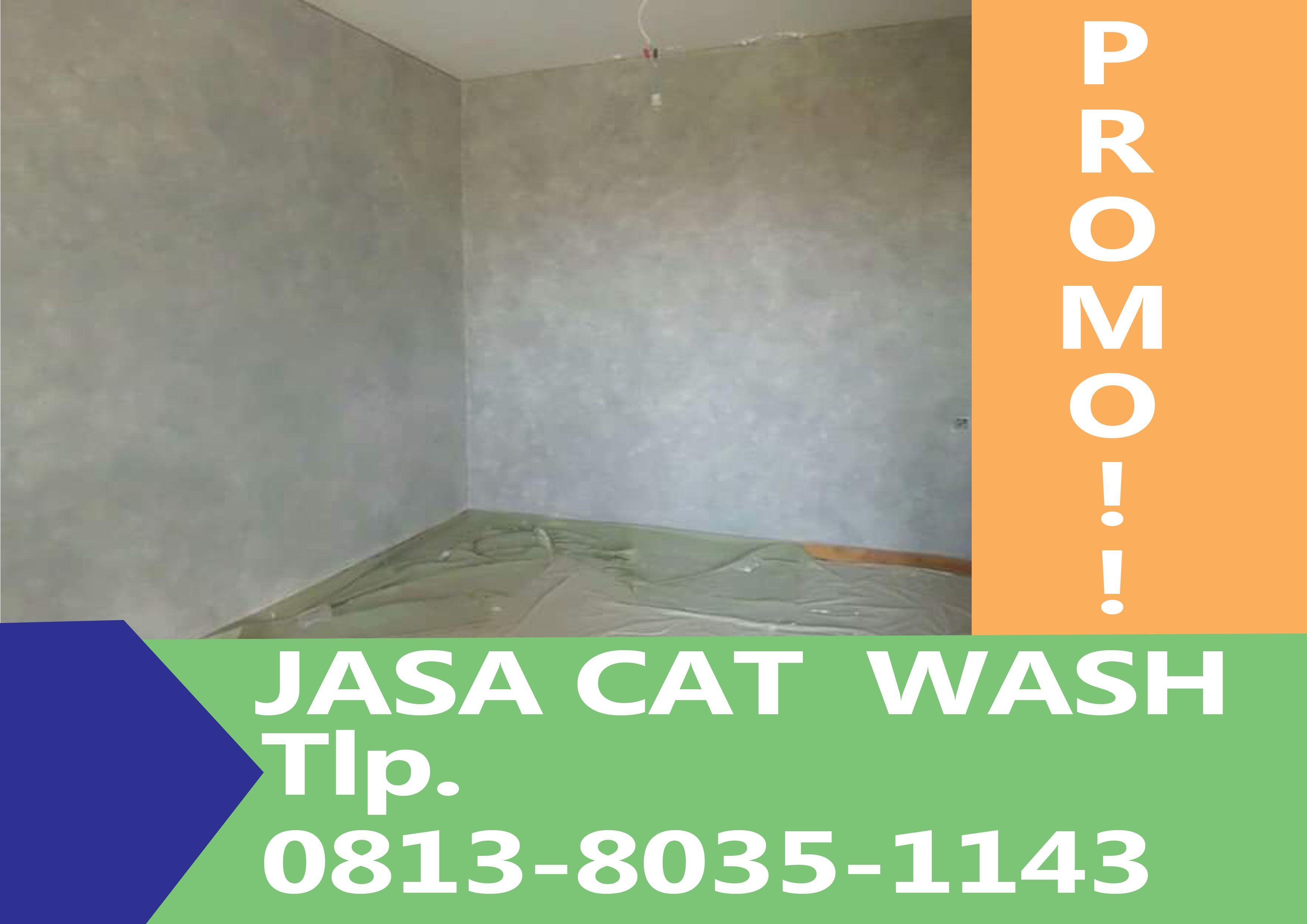 Kfi Sport 0813 8035 1143 Jasa Cat Tembok Motif Kayu Jati Motif
