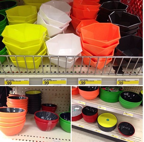 Explore Plastic Bowls Plates and more! & Plastic bowls $.99 and up// Target | Kitchen | Pinterest