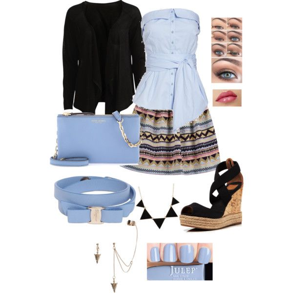 Outfit #69
