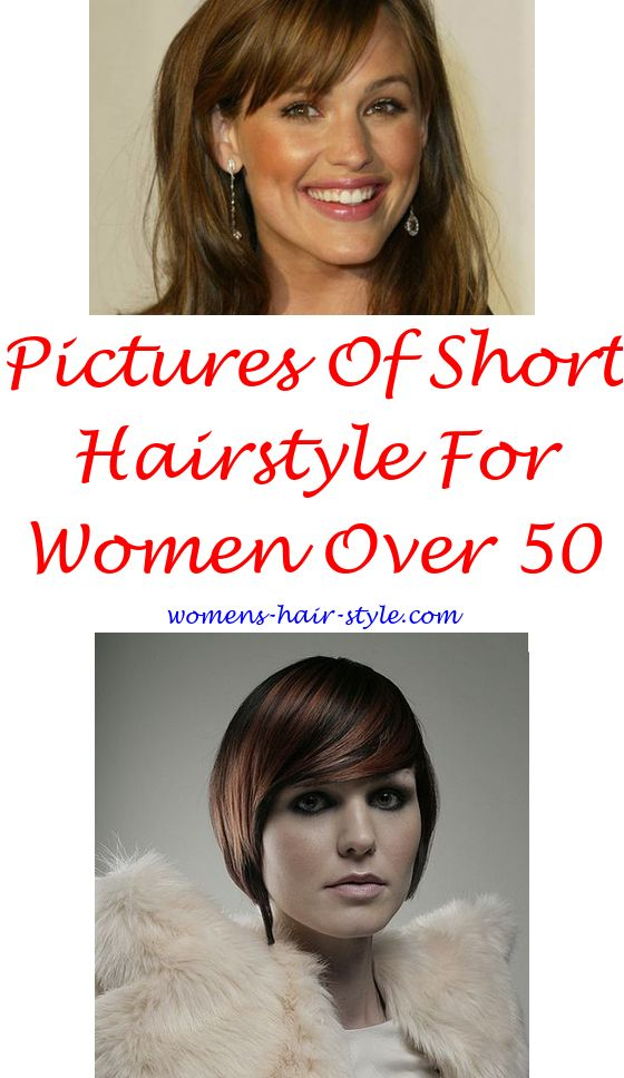 Best Hairstyle Apps For Ipad Pinterest Woman Haircut Hairstyles
