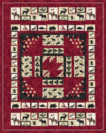 Northcott pattern | Fabric - Quilts | Pinterest | Patterns and Craft : quilting stencils canada - Adamdwight.com