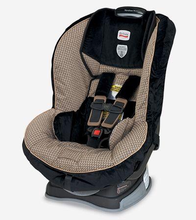 safest #convertible car seats, top #convertible car seats ...