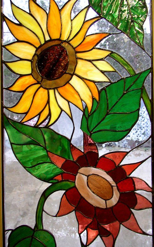 Sunfl2.JPG 500×800 piksel