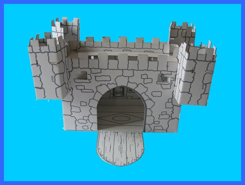CHATEAU_FORT_1_DEF