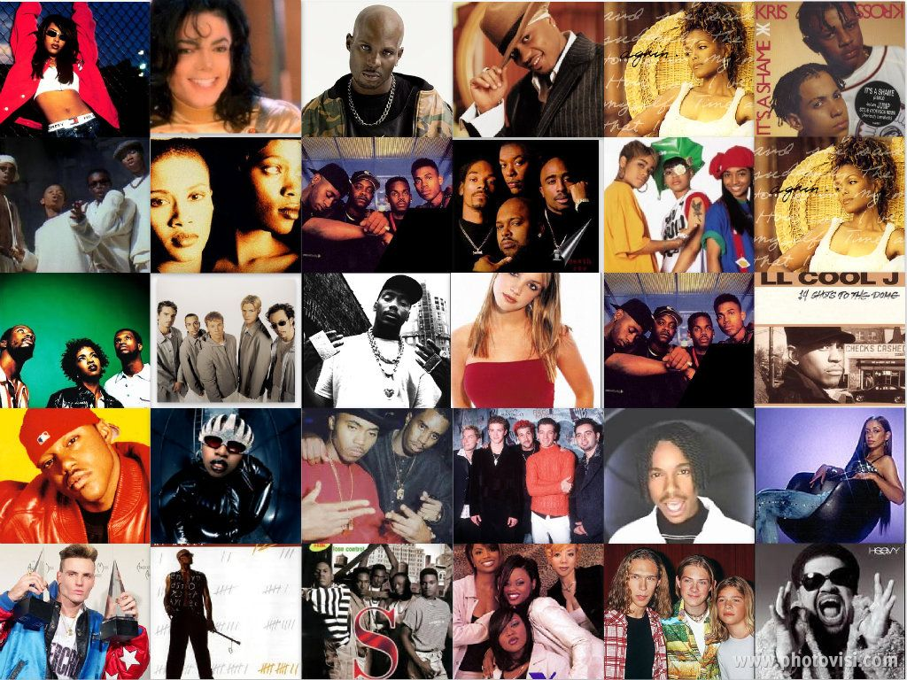 90 39 s music remember when pinterest music tv and for 90 s house music songs