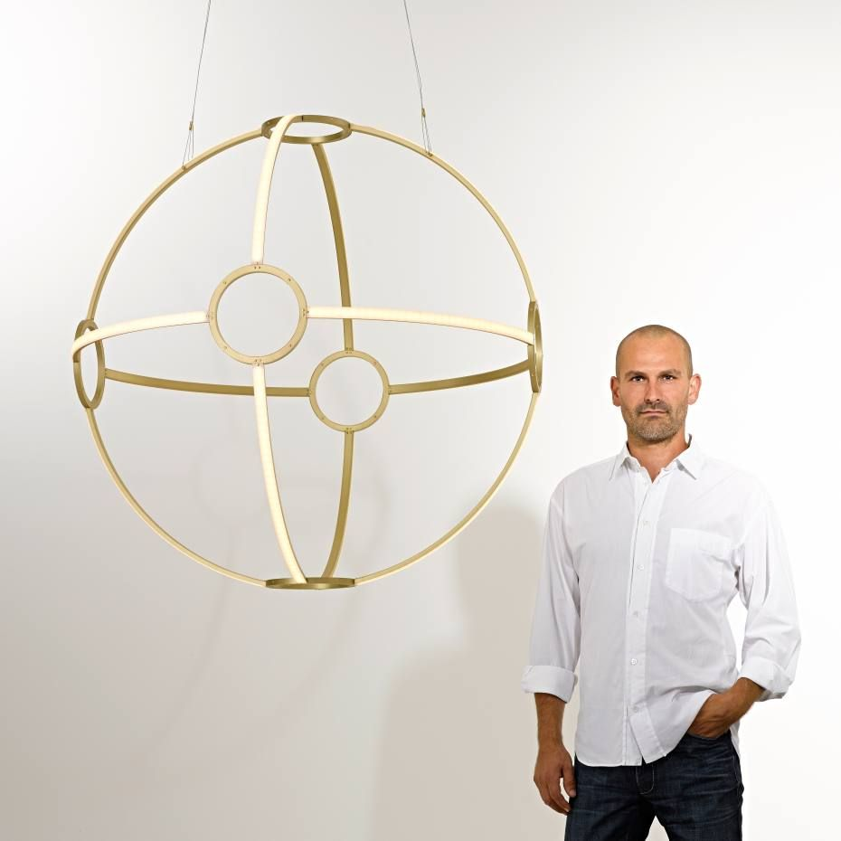 The artists transforming the face of interior design | How To Spend It