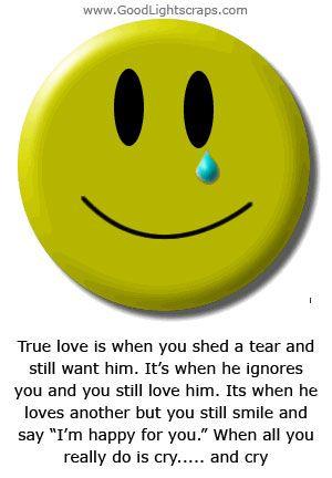 Pin By Jacie Busler On Education Broken Heart Quotes Heart Quotes Heart Images With Quotes