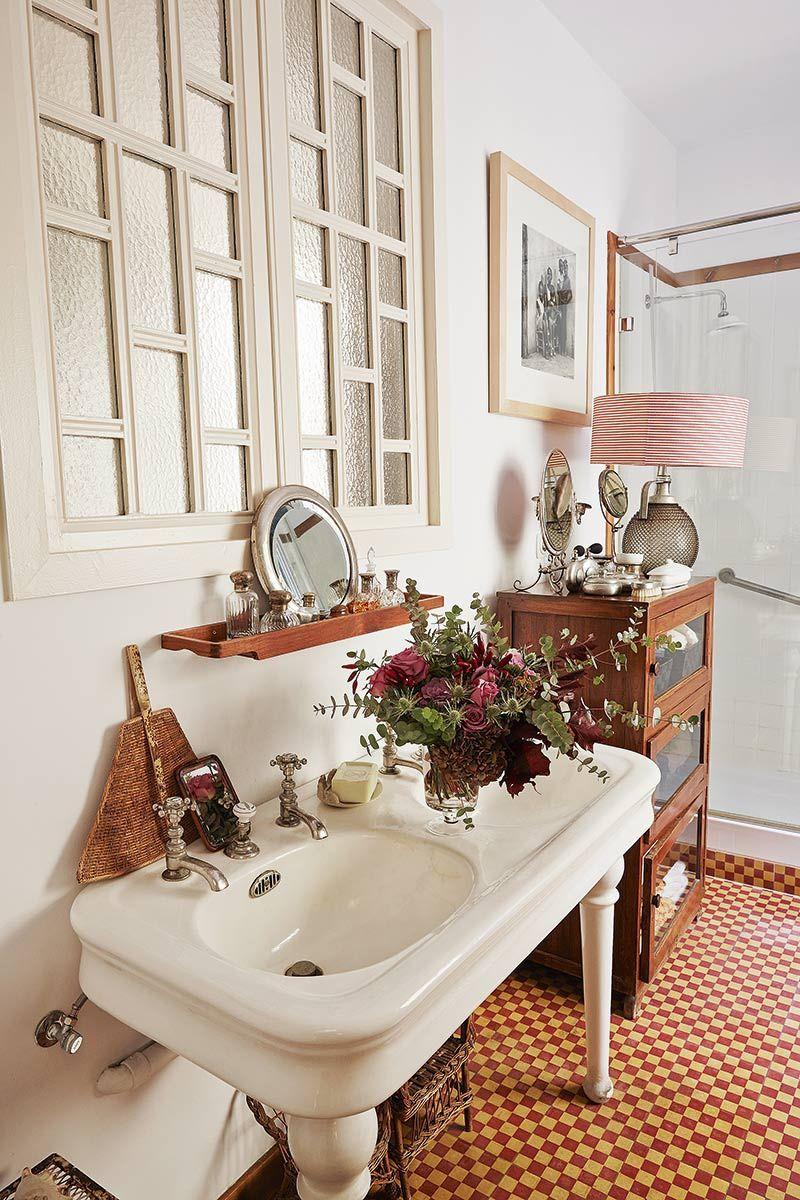 Una Para Todos La Casa De Los Fundadores De Delic Y Bazar Nicol S  # Muebles Nicolas