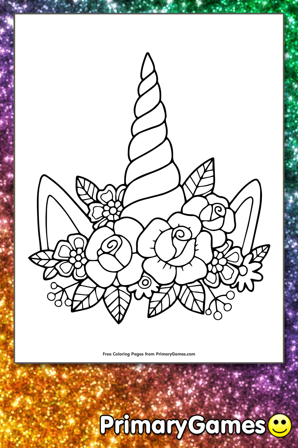 Pin On Coloring Pages [ 1500 x 1000 Pixel ]