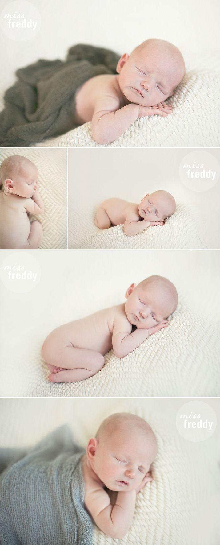 Baby Dp Newborn Photography