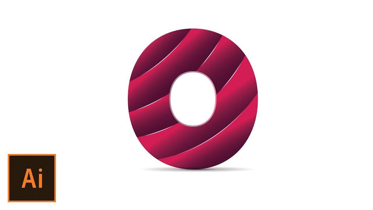 27+ Letter logo design illustrator inspirations