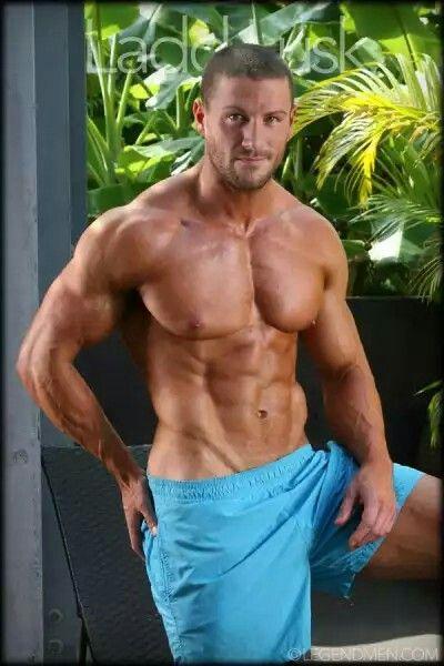 Nude bodybuilder balls, xxx holic dub