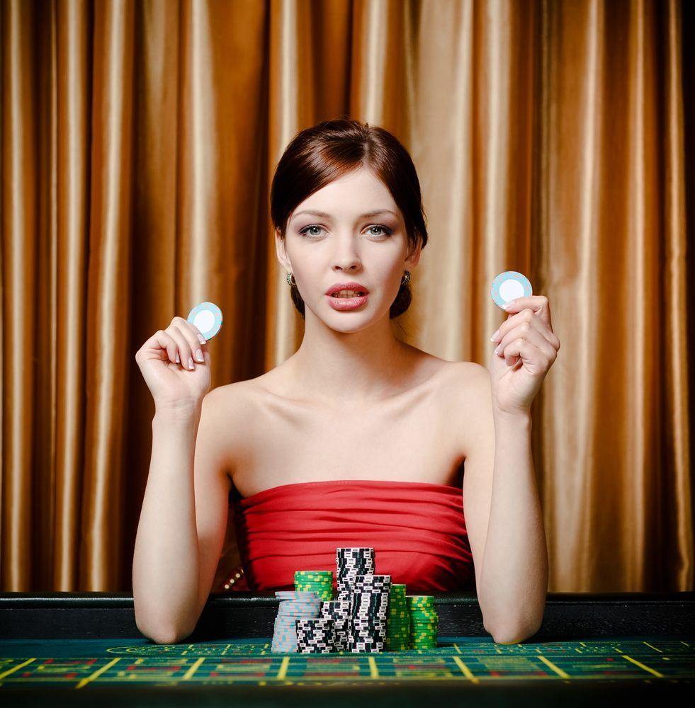 Vet du hvorfor Blackjack Strategi er nyttig mens gambling?
