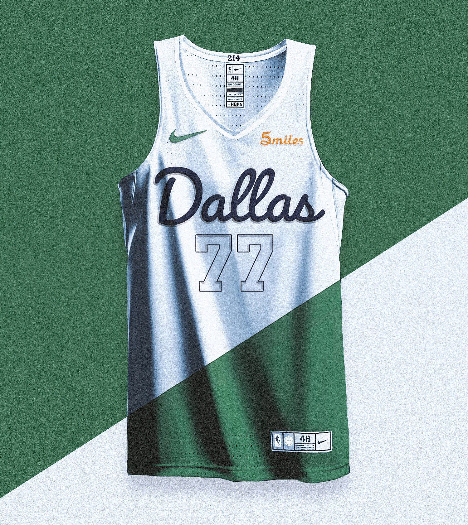 Pin By Camil Touil On Sports Graphics Basketball Uniforms Design Basketball Design Basketball Kit