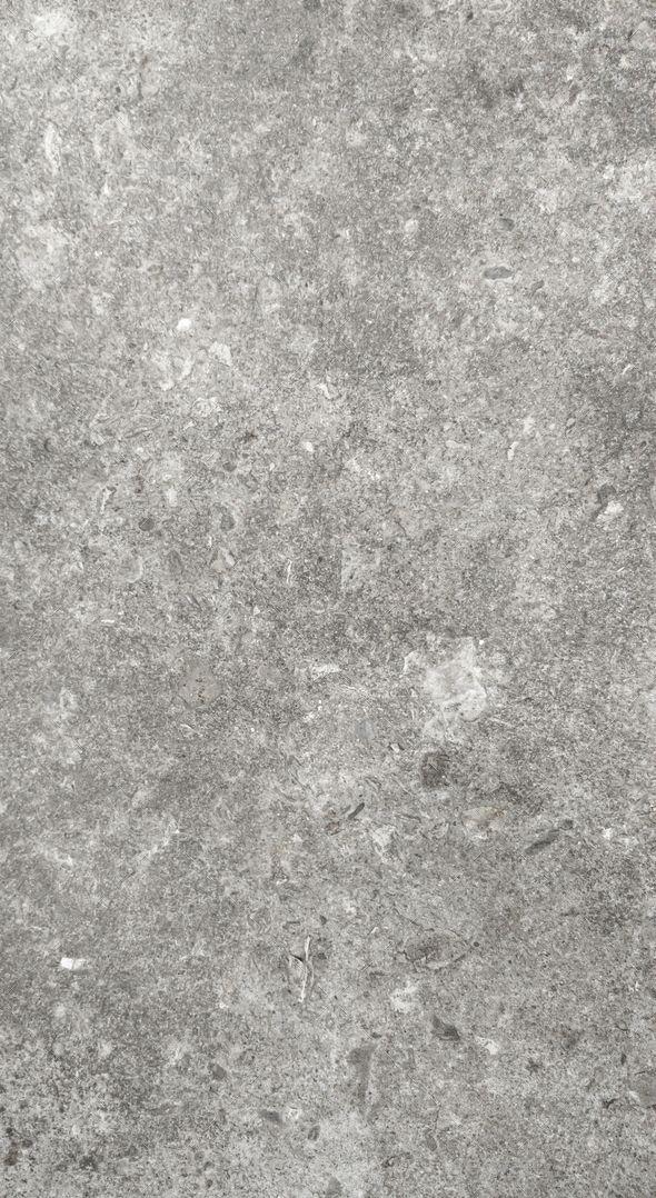 Concrete Gray Wall Texture In 2020 Concrete Texture Grey Walls Photoshop Textures