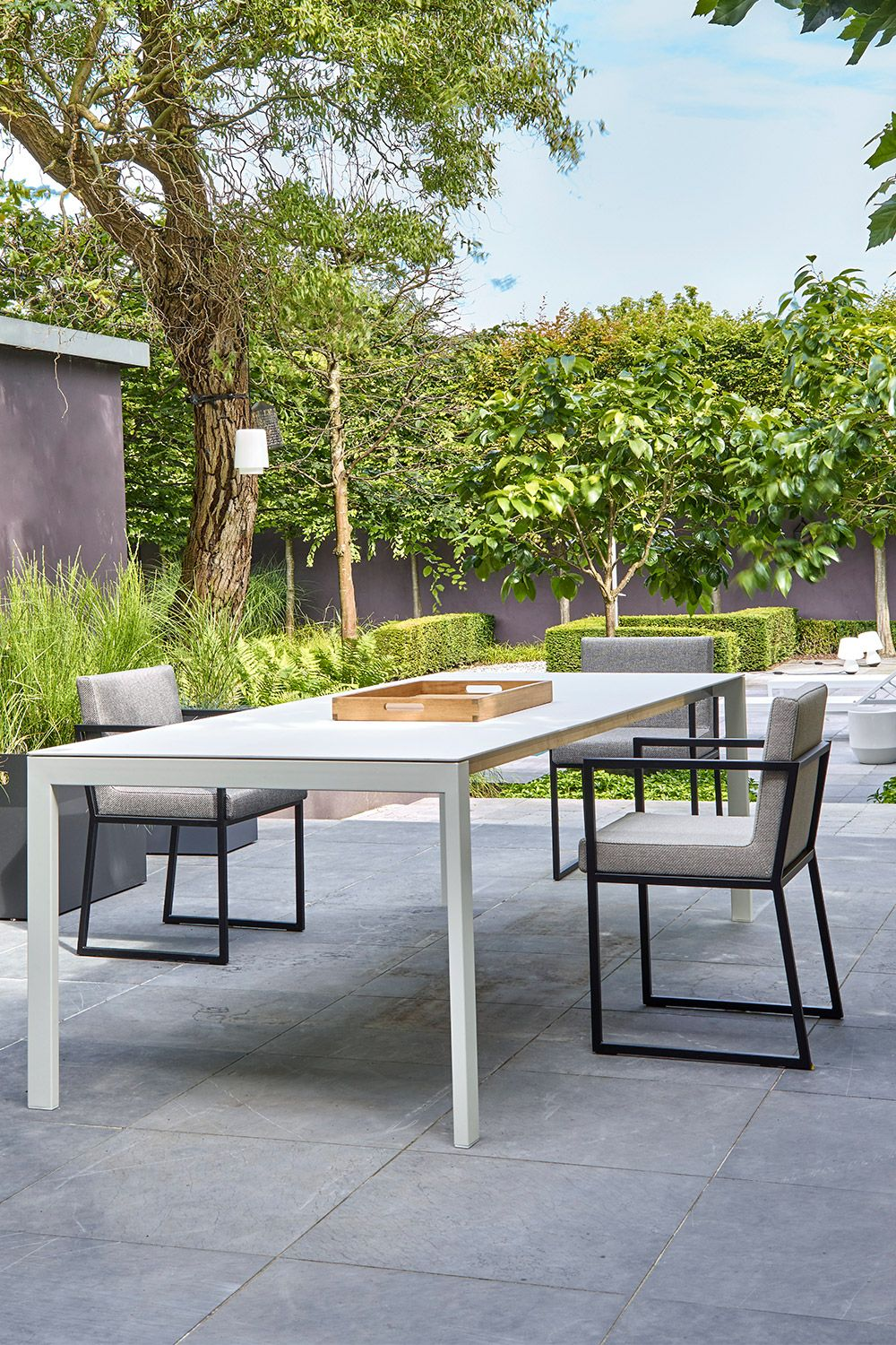Iso dining chair designed by marie christine dorner for ligne roset available at linea inc modern furniture los angeles infolinea inc com