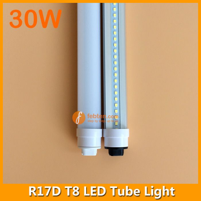 1512mm Led R17d Tube Light 30w Led Tube Light Tube Light T8 Led Tube