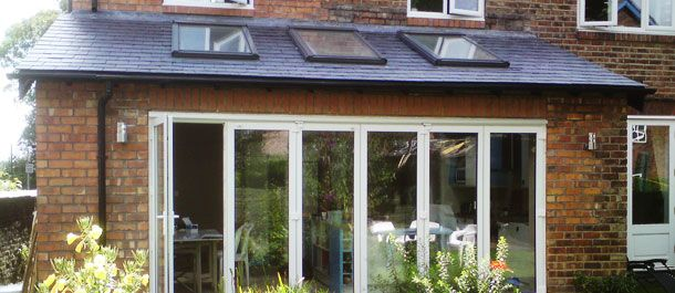 velux windows - Google Search · Extension GoogleExtension IdeasRoof ... : extension roof windows - memphite.com