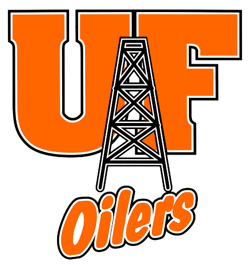 University Of Findlay Oilers Ncaa Division Ii Great Midwest Athletic Conference Findlay Ohio University Of Findlay Findlay University